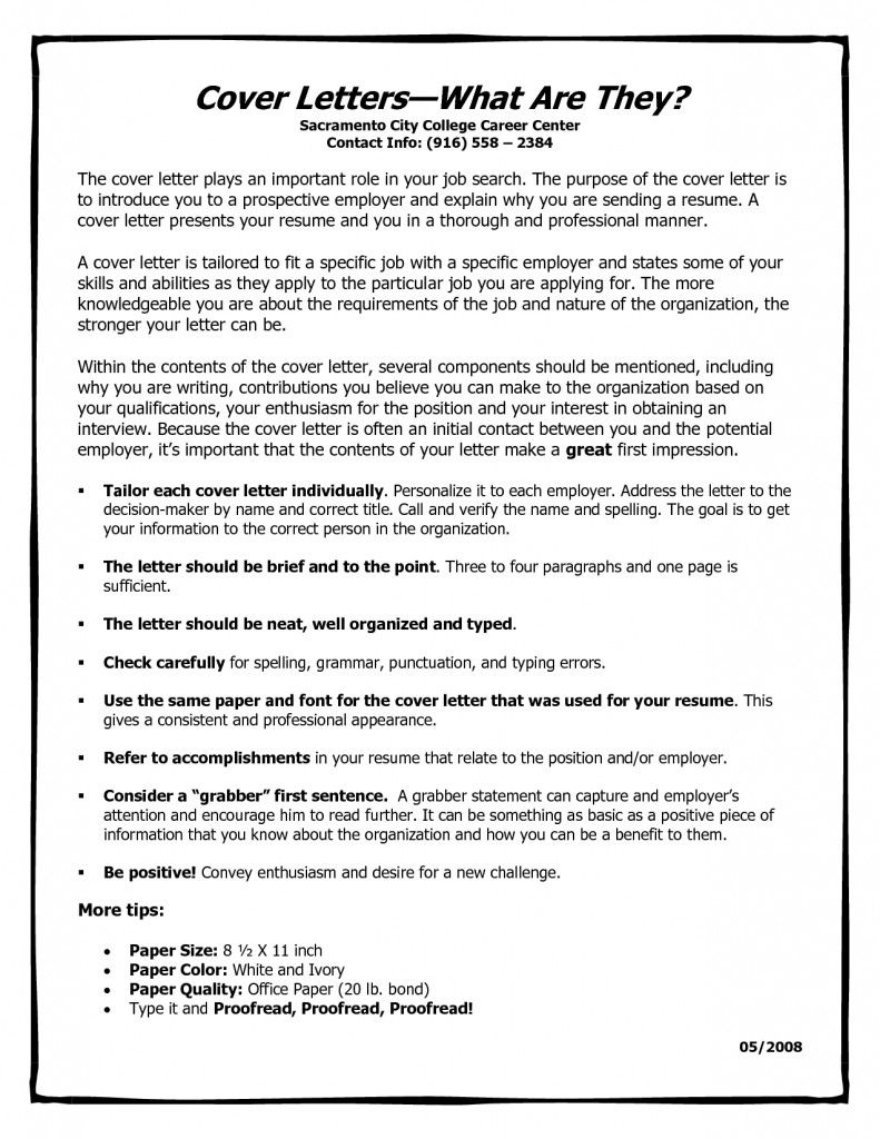 How To Write A Business Plan Examples Business Plan Format