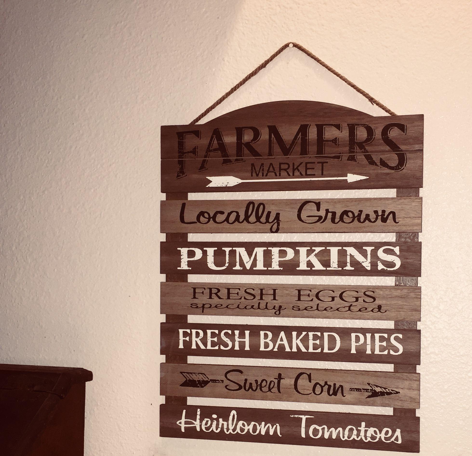 old farmhouse primitives coupon code