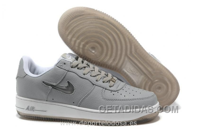 Pin by Ethel Leadley on Nike Air Force | Nike air force low