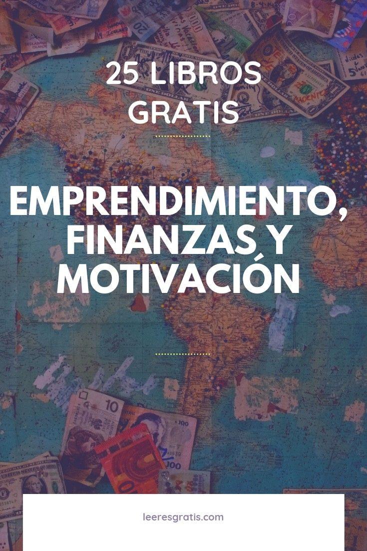 Descarga Libros Gratis Epub Pdf Libros Gratis Para Descargar Libros De Finanzas Libros De Motivación Libros