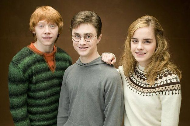 Can You Name The 50 Most Mentioned Characters In The Harry Potter Books Emma Watson Harry Potter Harry Potter Quiz Harry Potter Characters