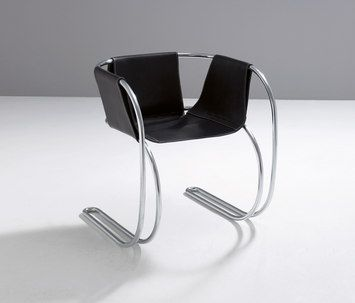 P71 by Agapecasa | Chairs / Stools / Benches - via http://bit.ly/epinner