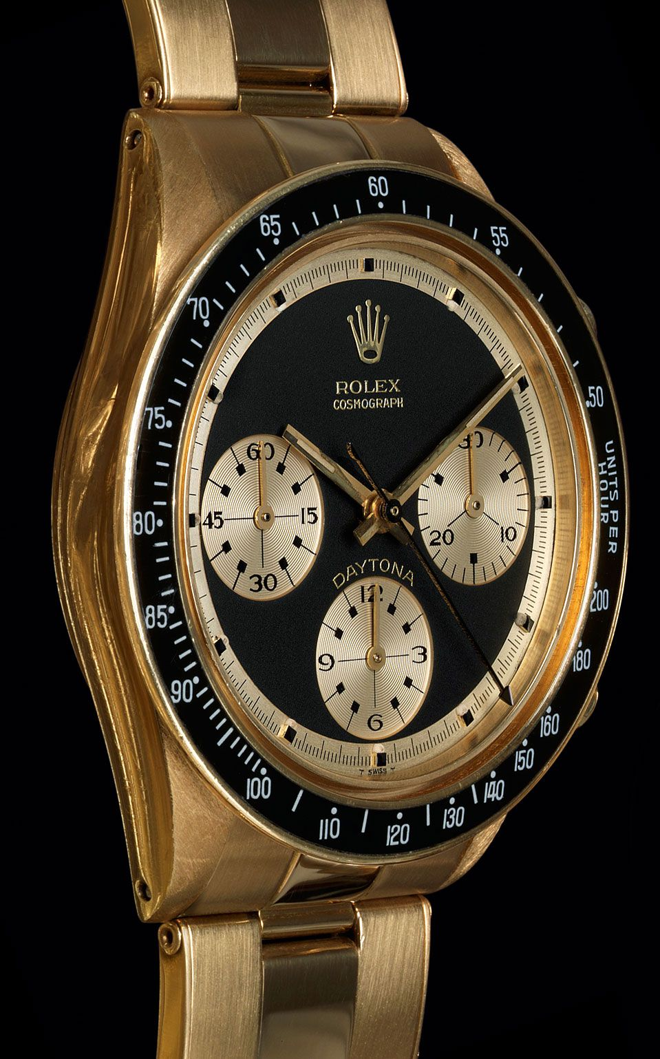 ce4c4518e9b Welcome To RolexMagazine.com...Home Of Jake's Rolex World Magazine..Optimized  for iPad and iPhone: The Complete History Of The Rolex Daytona Cosmograph