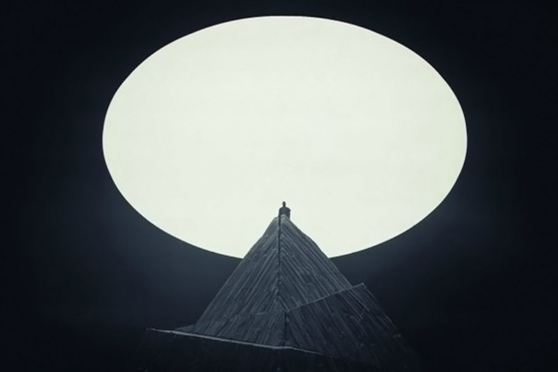 Yeezus Tour Concept Virgil Abloh Donda With Images Yeezus Tour Scenic Design Kanye West Yeezus