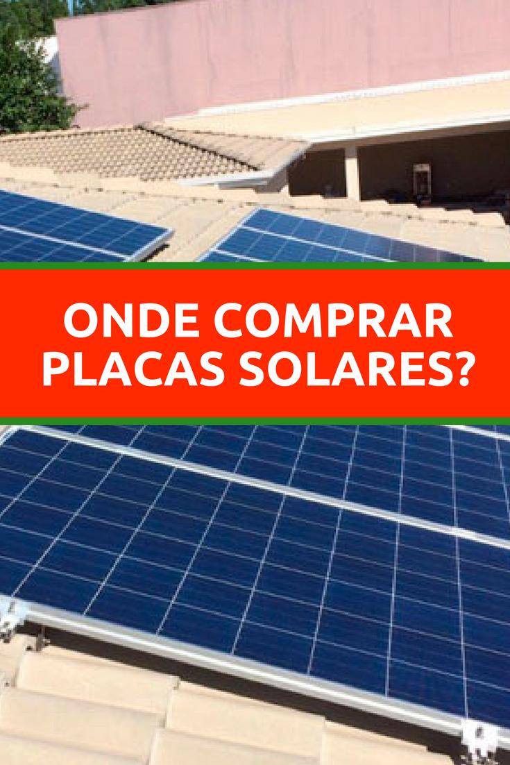 Onde Comprar Placas Solares No Curso Instalador Solar De Alta Performance Voce Aprende A Comprar Energia Solar Residencial Energia Solar Caseira Energia Solar