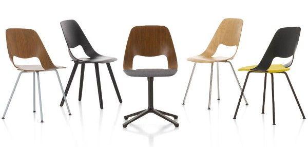 jill fourstar designer furniture by sd 0912 pinterest. Black Bedroom Furniture Sets. Home Design Ideas