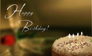 Birthday Cake Quotes For Boyfriend Yummy Cake Happy Birthday