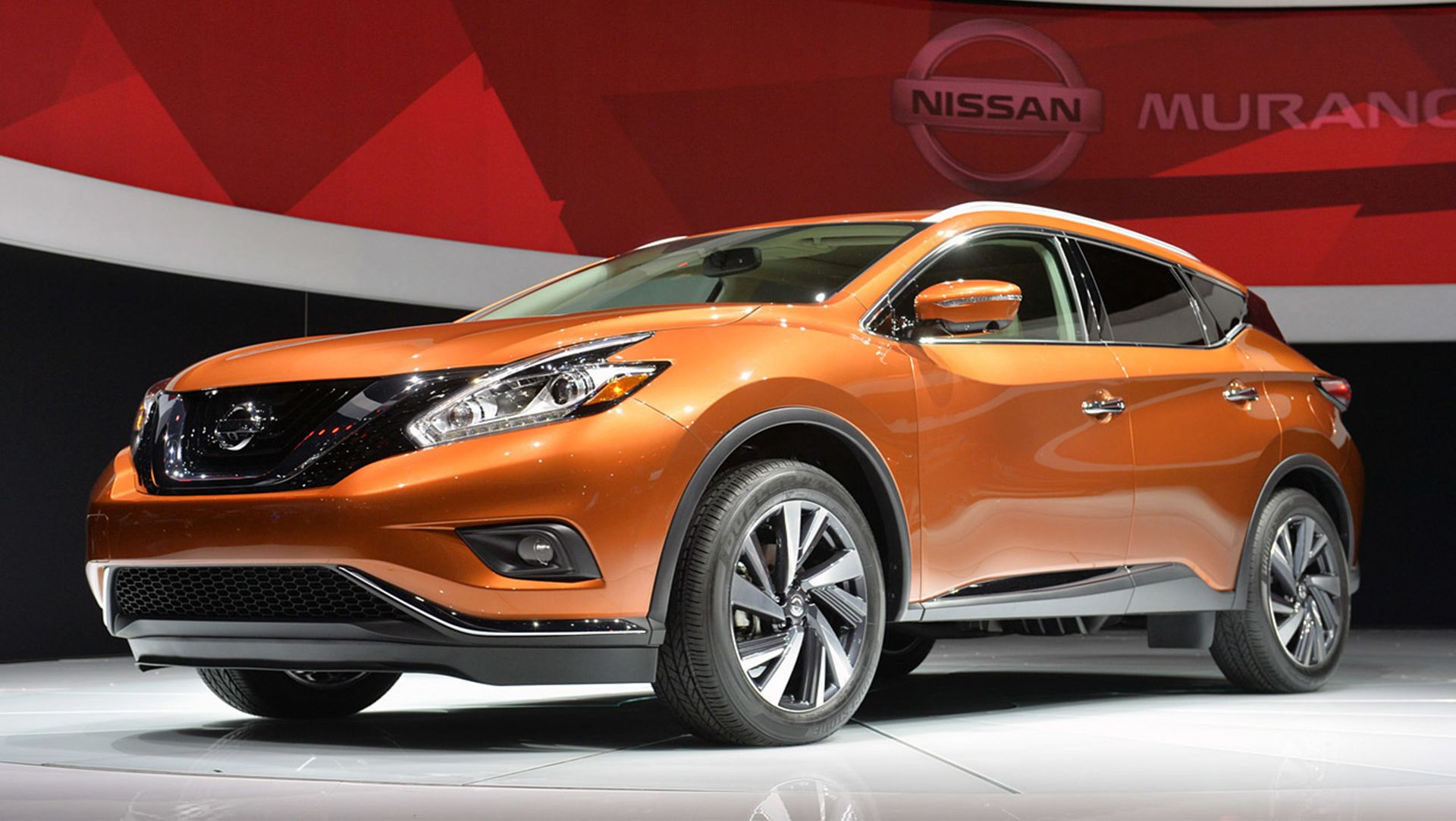 2017 Nissan Murano Hybrid Mpg And Price Http Fordcarsi