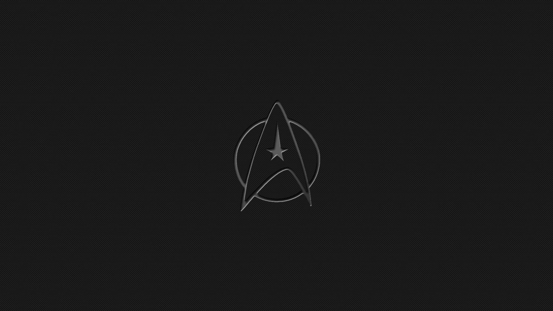Star Trek Poster Enterprise Minimalist By Adriansfinalfrontier Star Trek Poster Star Trek Tattoo Star Trek Art