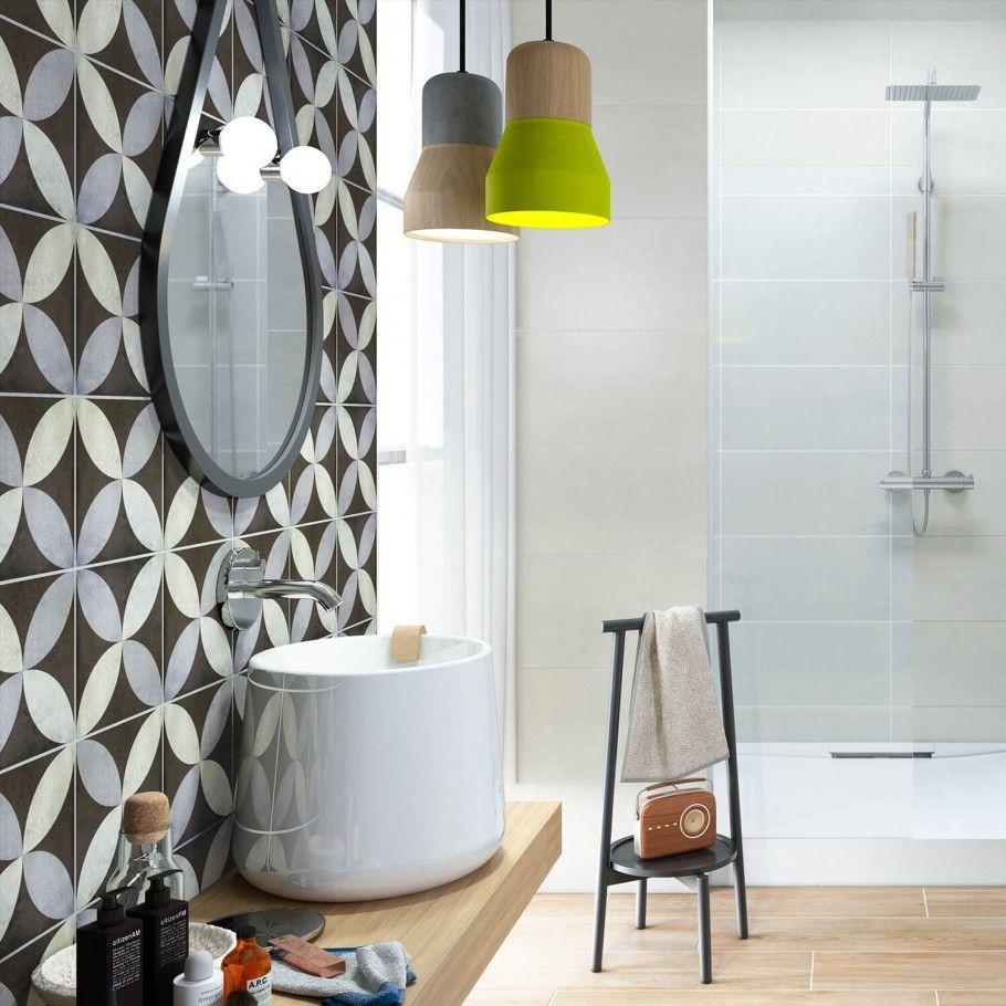 Bella Saatchi 9x9 Porcelain Tile | Porcelain tile, Saatchi and Porcelain