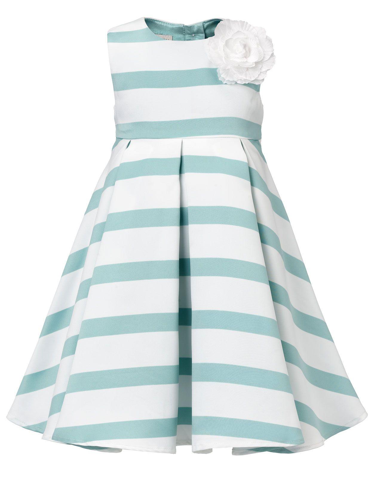 Emily? | 1 children clothes | Pinterest | Wedding