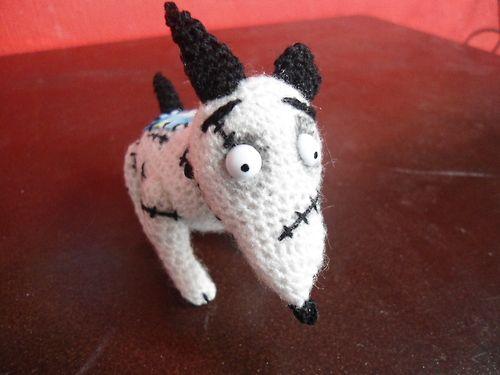 Amigurumi Patterns Tumblr : Amigurumis tumblr crochet dogs and cats