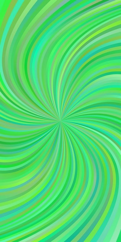 abstract spiral design backgrounds vector graphic collection also rh pinterest