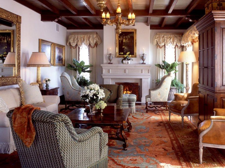 The Cloister At Sea Island Georgia Has Consistently Garnered Every Prestigious Travel Award In United States