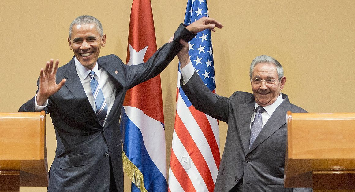 Castro and Obama agree to disagree on human rights, freedom #cubanleader #Cuban #leader says #country has no political prisoners... #cubanleader Castro and Obama agree to disagree on human rights, freedom #cubanleader #Cuban #leader says #country has no political prisoners... #cubanleader Castro and Obama agree to disagree on human rights, freedom #cubanleader #Cuban #leader says #country has no political prisoners... #cubanleader Castro and Obama agree to disagree on human rights, freedom #cuba #cubanleader