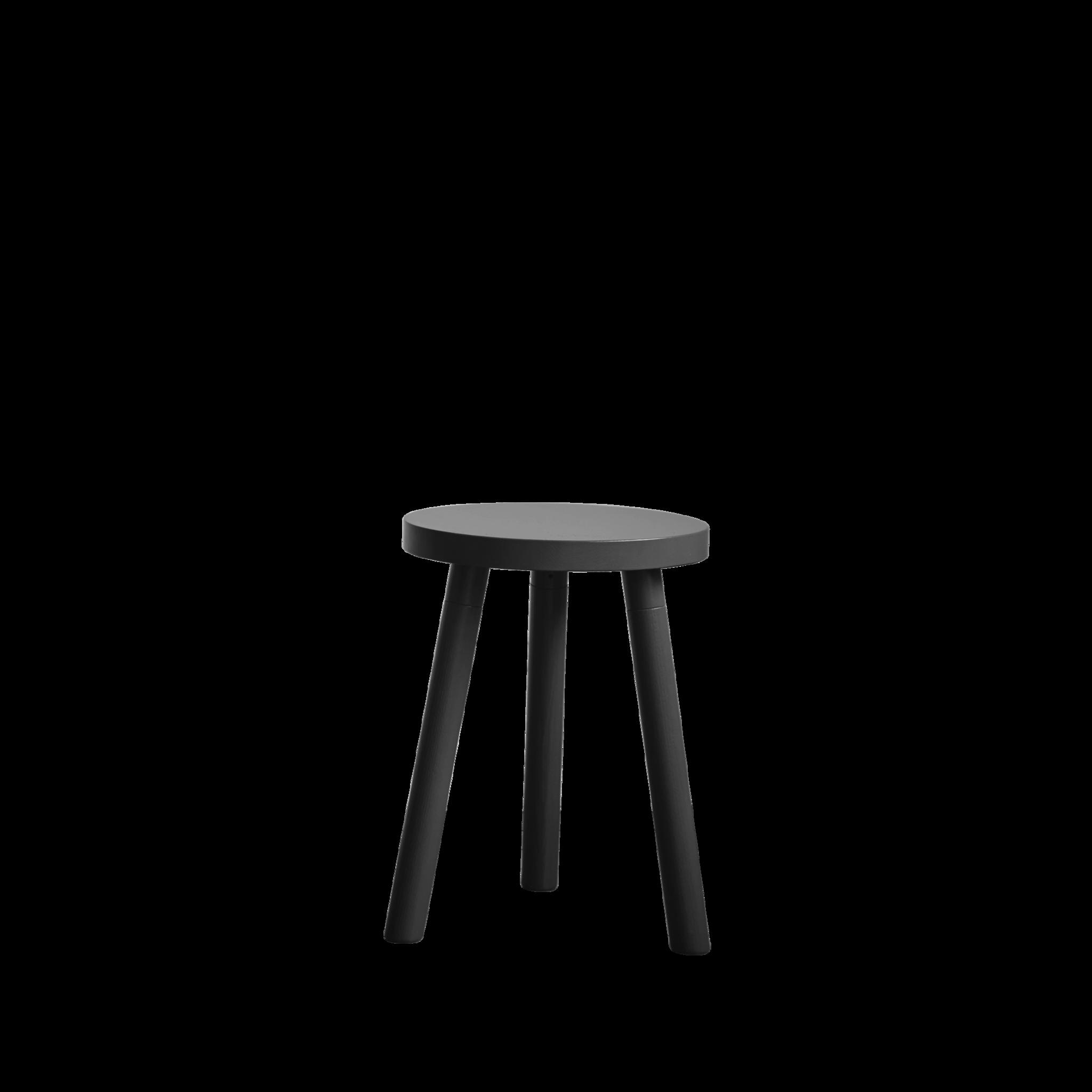 Cool Partridge Low Stool Colour Block Low Stool Stool Inzonedesignstudio Interior Chair Design Inzonedesignstudiocom