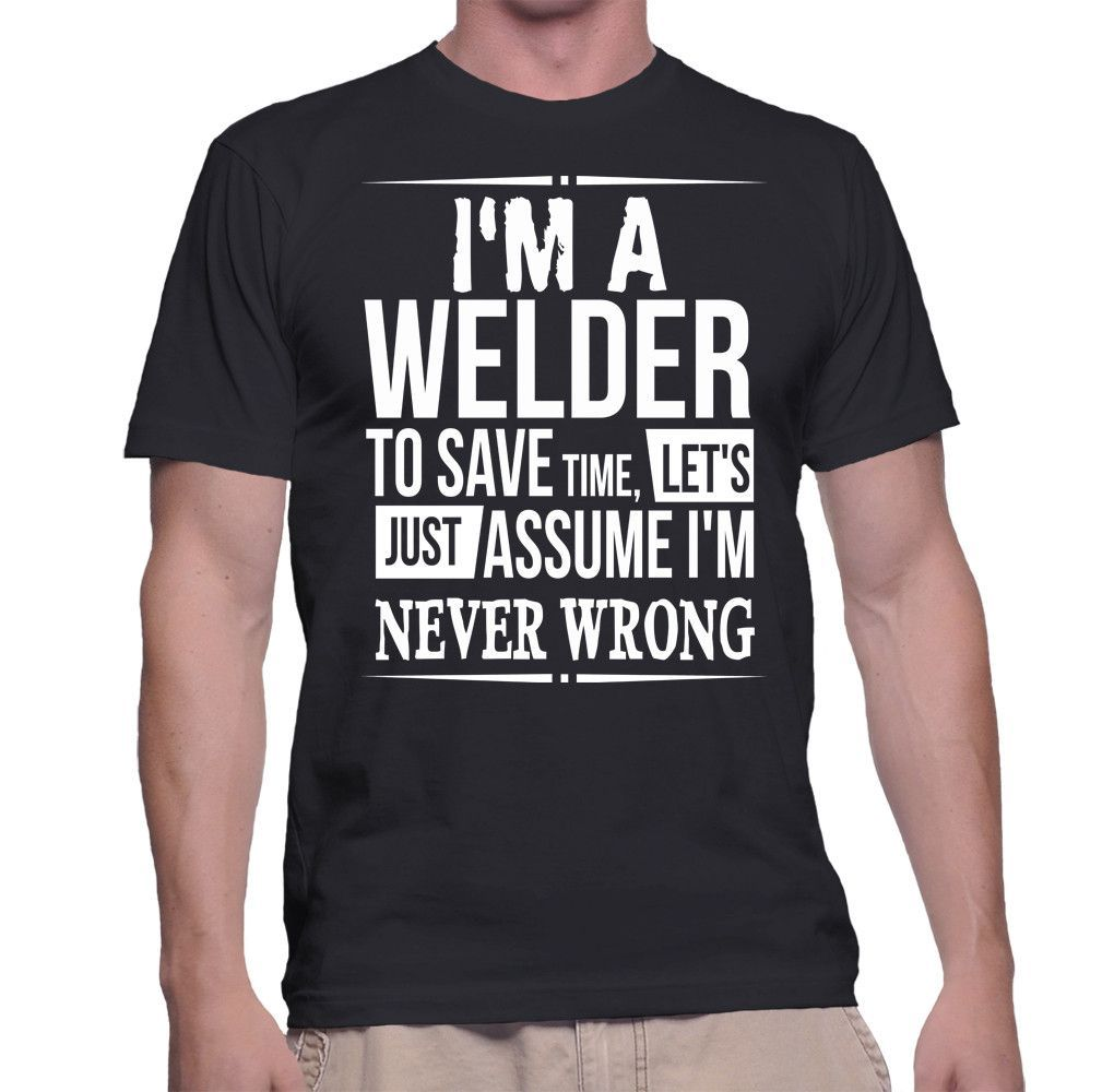 01ea99f3d5e5b I m A Welder To Save Time
