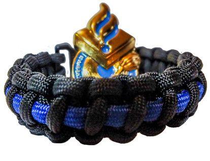 Thin Line Bracelets - Home