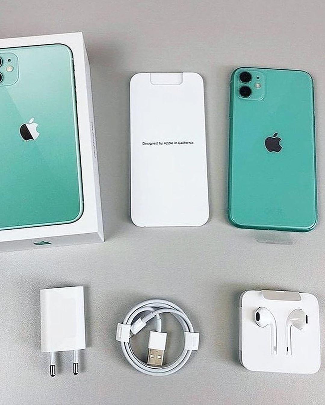 iphone 11 wallpaper iphone 11 pro iphone 11 2019 apple