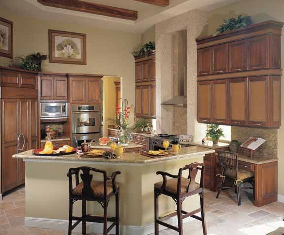 Kitchen island with drywall instead of paneling | Kitchen ... on drywall garage, drywall basement, drywall fireplace, drywall entertainment center, drywall crown molding,