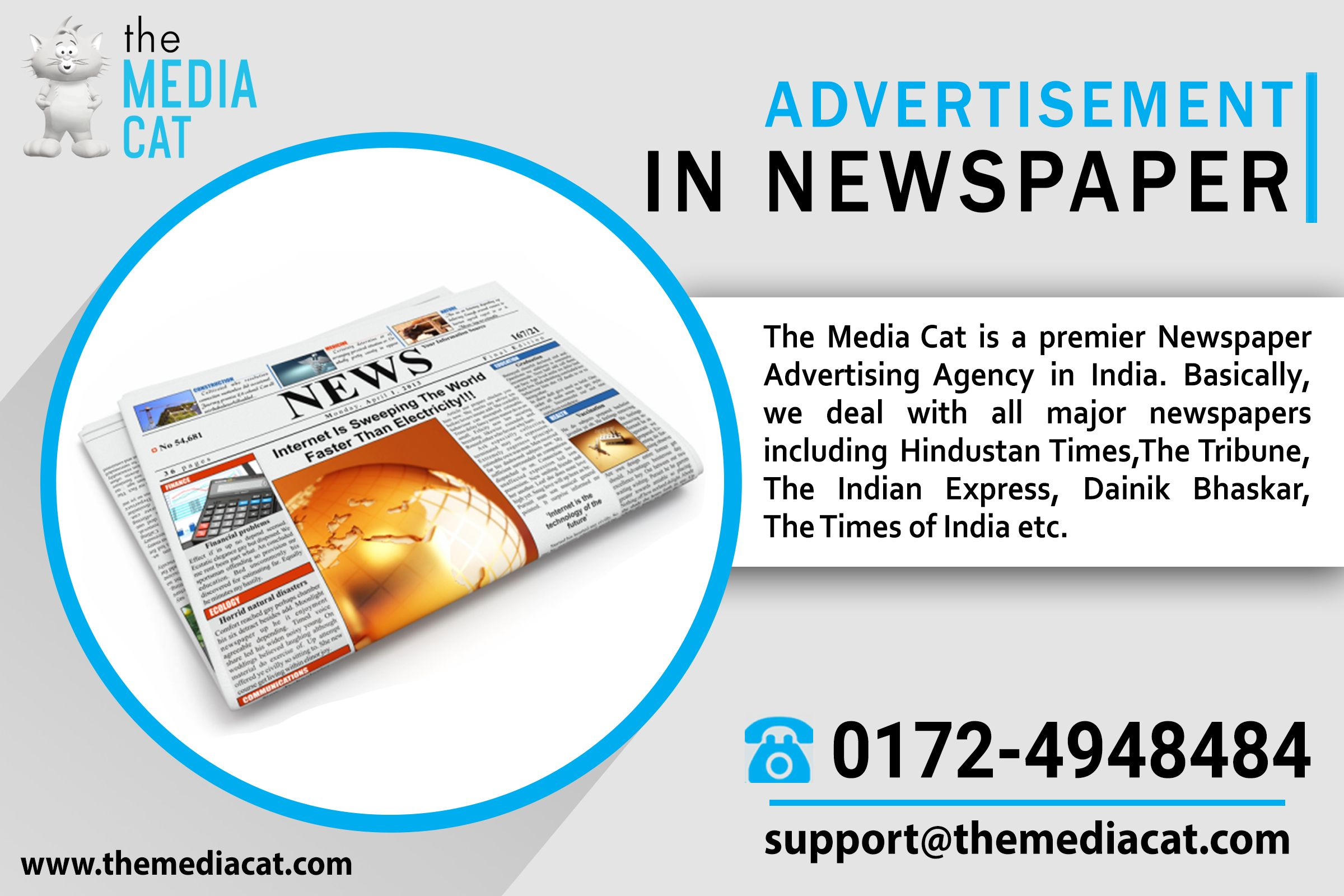 Adult ads newspaper