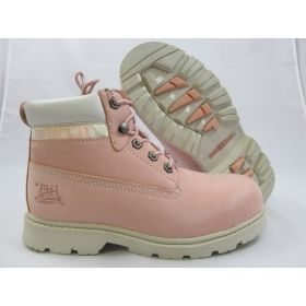 f2ef9f55821810 CATERPILLAR Colorado plus Boots in Pink | All Things Pink in 2019 ...