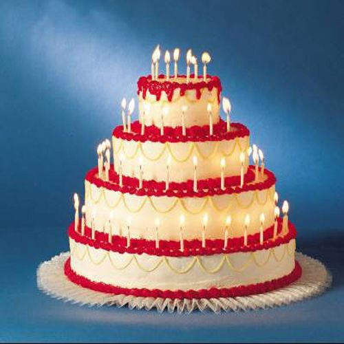 Outstanding Big Birthday Cake Cake Designs Birthday 50Th Birthday Cake Funny Birthday Cards Online Alyptdamsfinfo