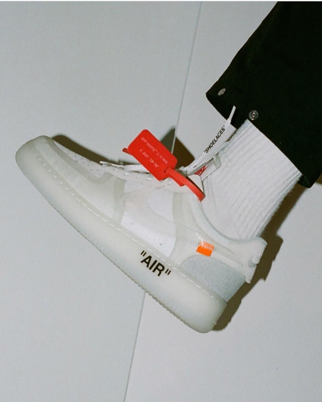 Pin On Sneaker Mania