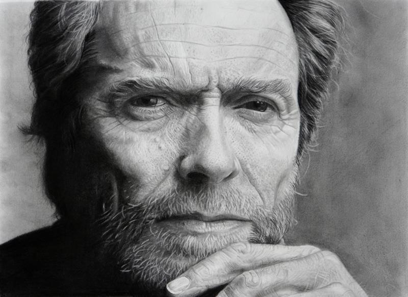 Most Amazing Pencil Drawings Ever Httpwwwrederrcom - Amazing hyper realistic pencil drawings celebrities nestor canavarro
