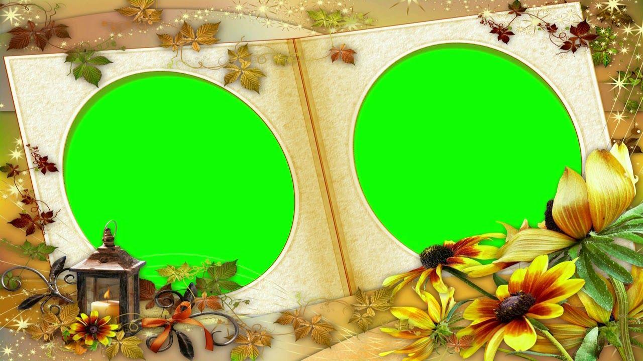 Greenscreen Image By Pramod Jpms On Free Wedding Wedding Frames Download Adobe Photoshop
