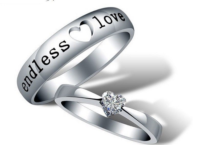 70 best rings images on Pinterest Couple rings Men rings and