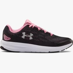 Photo of Grundschule Ua Charged Pursuit 2 Laufschuhe Under Armour