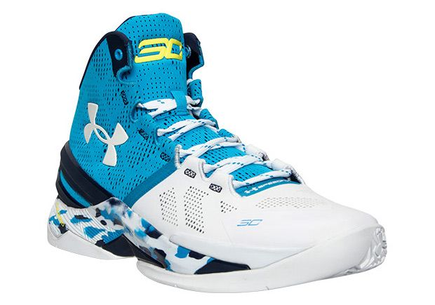 "d57875a9776e A Tribute To San Francisco In The Upcoming UA Curry Two ""Haight Street"""