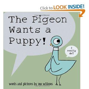 The pigeon wants a puppy from all 4 my child perspective taking the pigeon wants a puppy from all 4 my child perspective taking reading body language fandeluxe Image collections