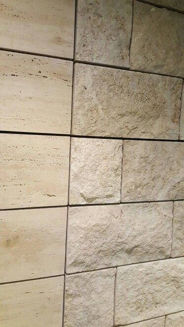 Utilización De Piedra En Fachadas Modernas Architectural Elements