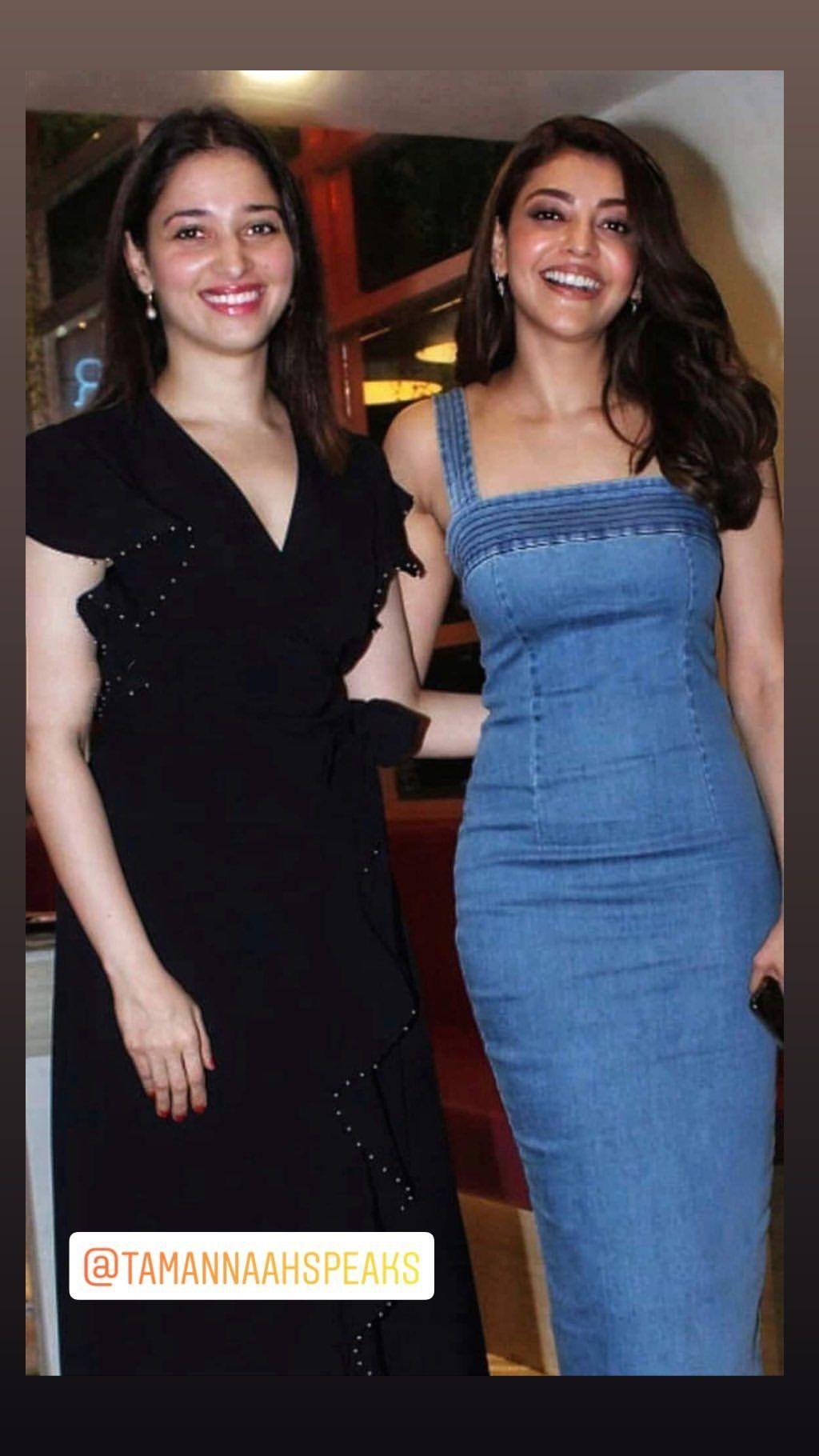Pin By Sweety On Kajal Agarwal Theme Dress Nice Dresses Fashion