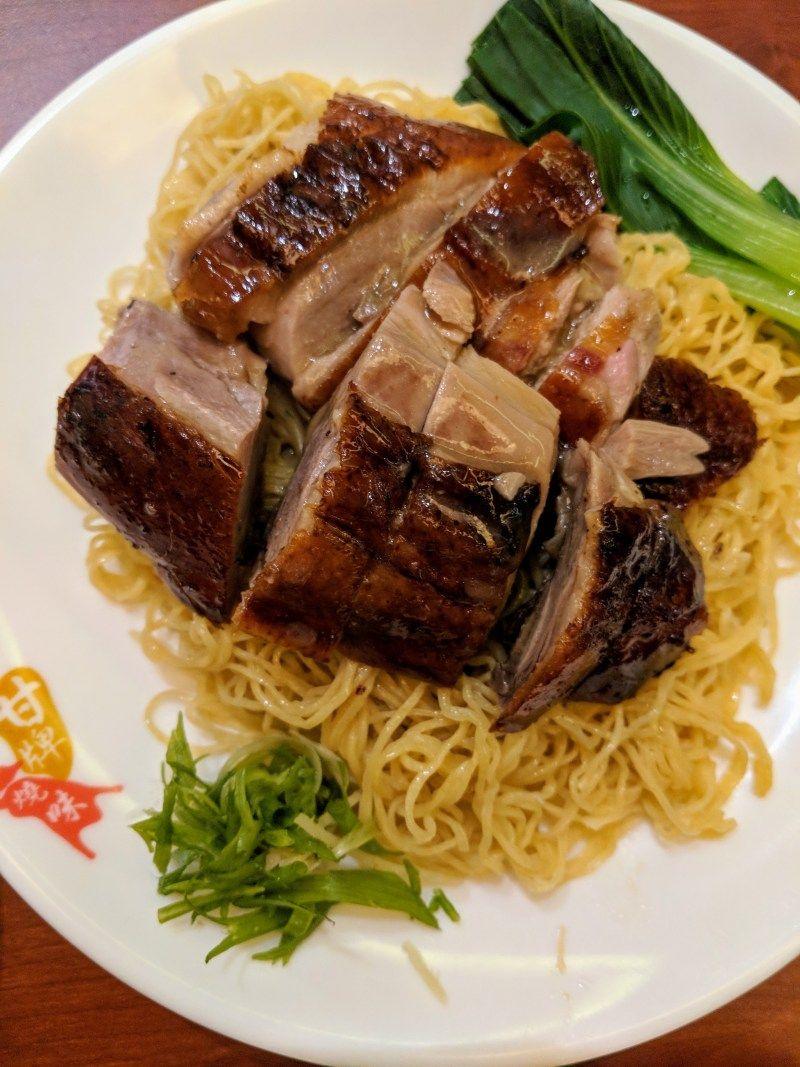 kams roast philippines manila 3 travel travelguide