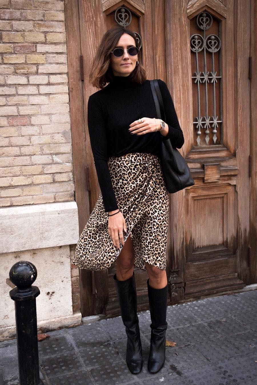 4d6d25cc2124ce Chic and simple everyday look  outfits  fashion  ootd