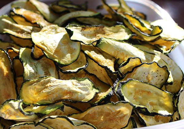 dehydrated-chips-kale-chips-recipe