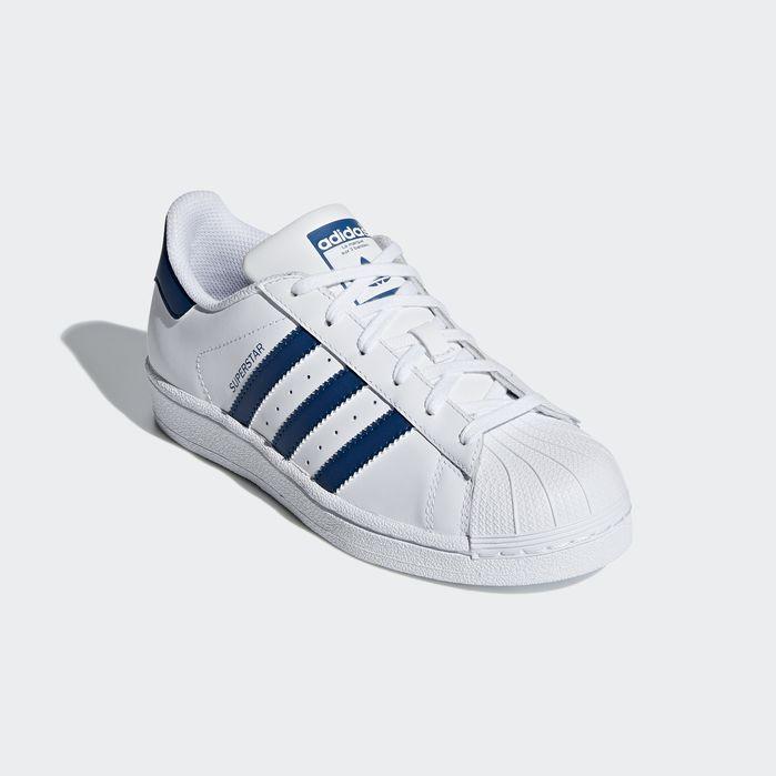 Superstar Baby | Adidas superstar schuhe, Superstars schuhe