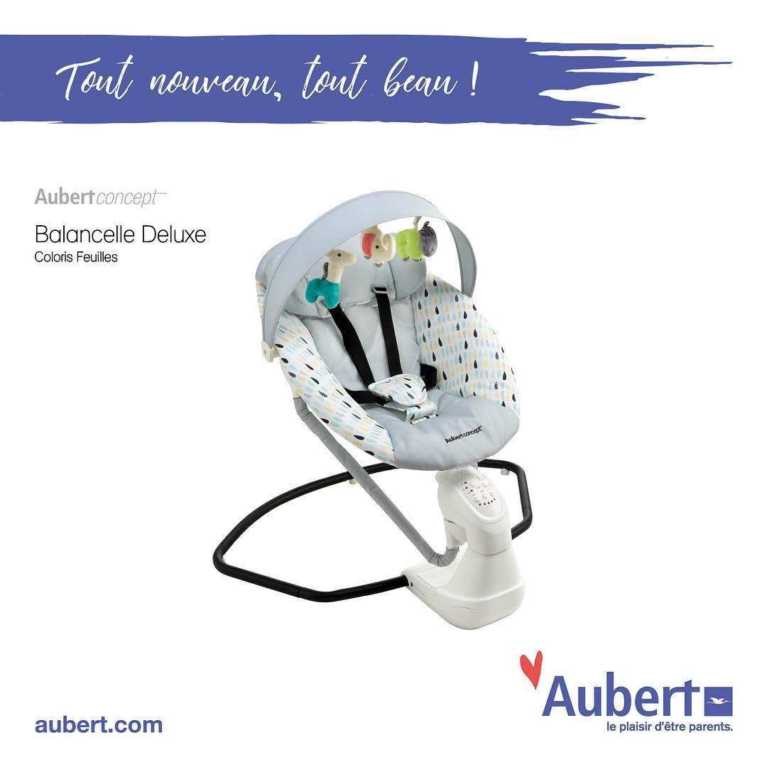 Aubert France Aubert Aubert Liste De Naissance Aubert Paris Aubert Magasin Aubert Poussette Aubert Bebe A Poussette Double Lit Parapluie Tapis Eveil