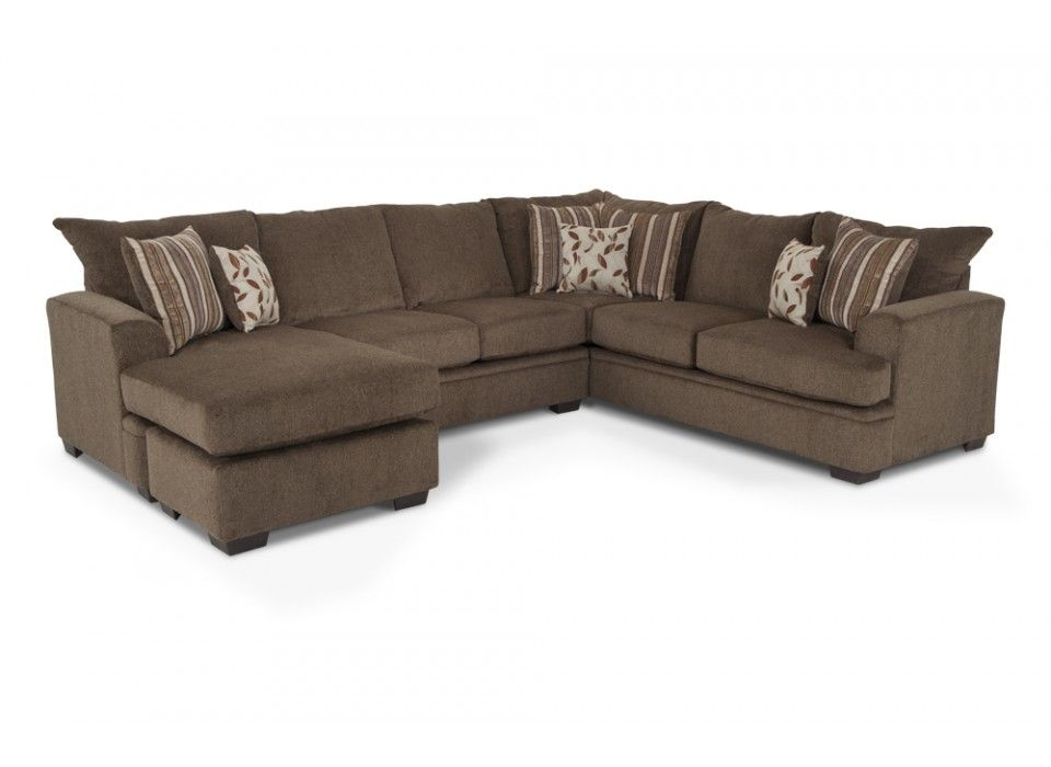 Best Miranda 2 Piece Left Side Facing Sectional Sectionals 400 x 300