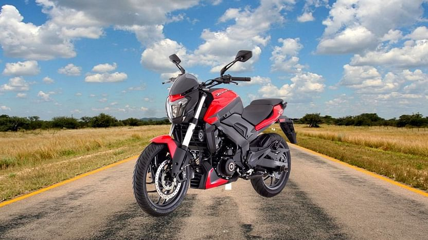 2020 Bajaj Dominar 250 Launched In India Priced At Rs 1 60 Lakhs In 2020 Bajaj Auto Product Launch India