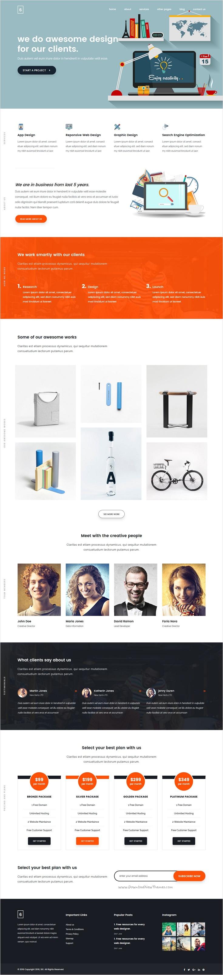 Pin by Hiren Panchal on 9 Web UI UX Pinterest
