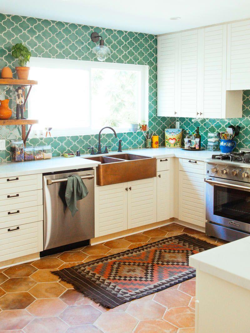Best Interior Sink Ideas For The Kitchen