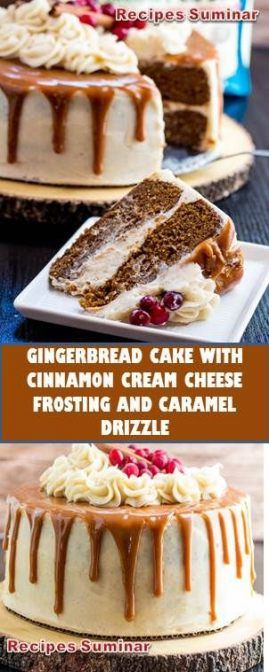 62+ Ideas breakfast muffins cinnamon cream cheeses for 2019 62+ Ideas breakfast muffins cinnamon cream cheeses for 2019