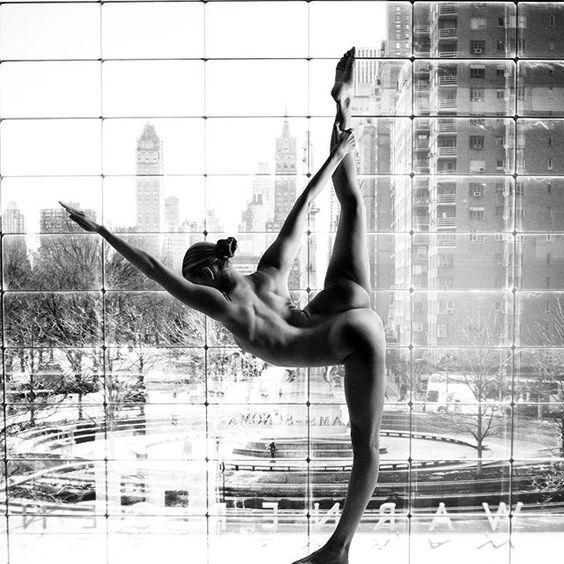 teacher-punishes-nude-white-girl-yoga-arora-nude