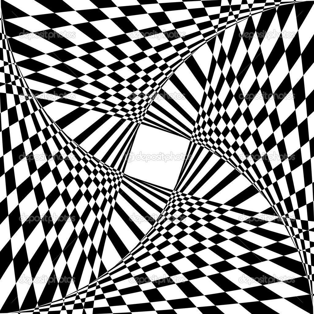 Pin By Yogesh Priya Yogi On Art Lessons Optical Illusions Art Optical Illusions Cool Optical Illusions
