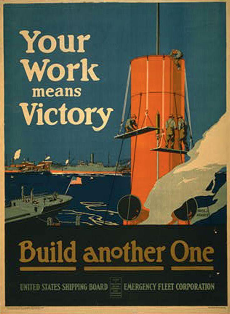 Image result for industrial revolution poster