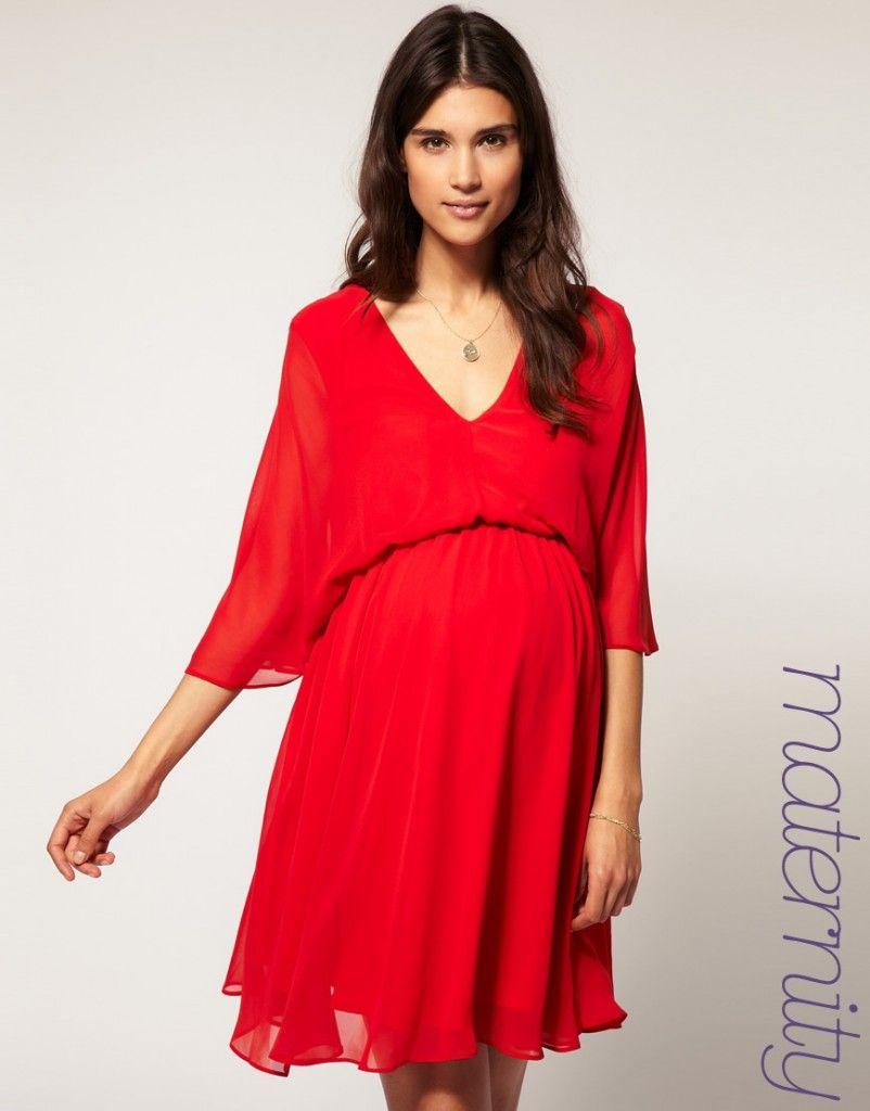 1f1706fed vestido-rojo-asos-802x1024